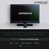 Admedius