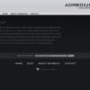 Admedius-about