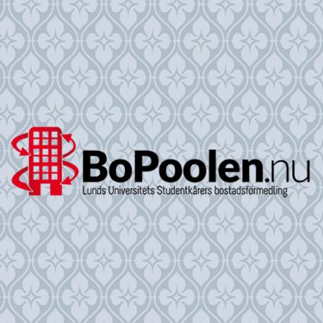 bopoolen-red-sv