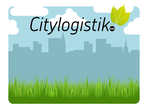 citylogistik-mail