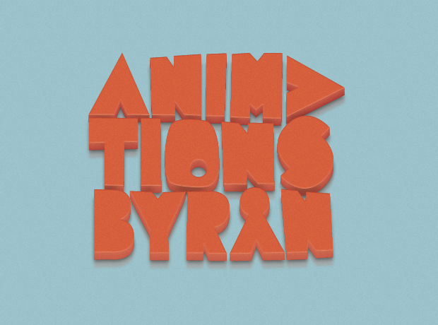 animationsbyran