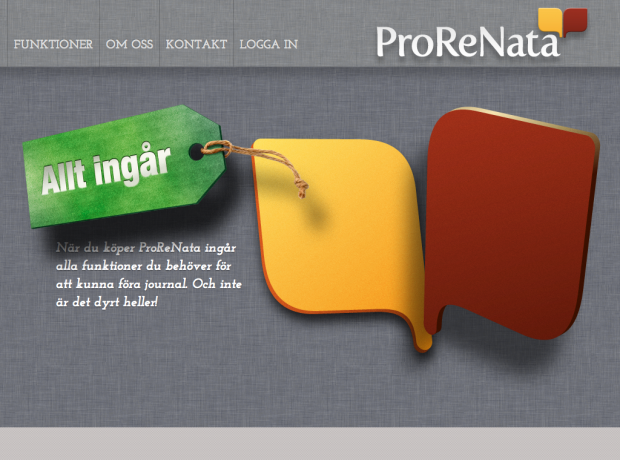 prorenata3