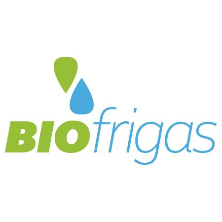 biofrigas