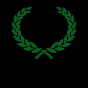 logo-kerdizo