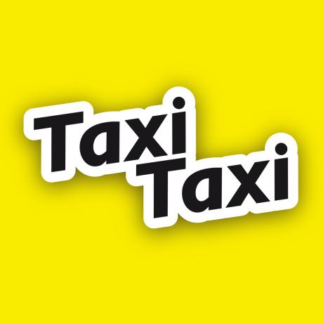 taxitaxi-logo